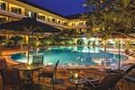 Отель Residence Resort Paka