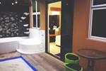 Гостевой дом Summer Villa Guest House