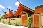 Гостевой дом Arena Lodge Maldives