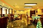 Отель Super 8 Hotel Shaoxing Keqiao Di Yang Road
