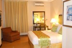 Отель Best Western Mint Hotel