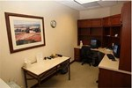 Отель Hilton Garden Inn Des Moines/Urbandale