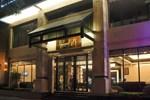 Отель Guilin Han Tang Xin Ge Hotel