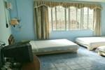 Hospitality Hostel