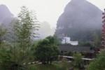Ikkyo Resort