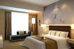 Отель Holiday Inn Shijiazhuang Central