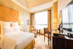 Pullman Kunshan Newport Hotel