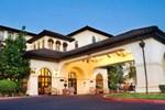 Отель Hilton Garden Inn Cupertino