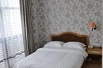 Hengdu Executive Hotel Qingdao