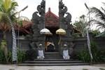 Отель Satrya Ayu Hotel