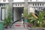 Отель Hotel Warta Dua
