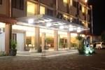 Отель Mataram Square Hotel