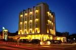 Отель Hotel Anugerah Express Lampung