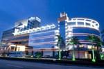 Отель Recom Hotel