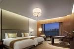 Отель Shangri-La Hotel,Changzhou