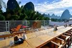 Отель CTN Li River Hotel
