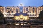Отель Zengcheng Hengda Hotel