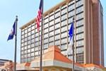 Hilton Springfield