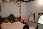 Отель Bundi Inn - A Heritage Boutique Haveli