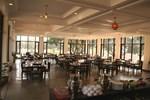 Отель Nadiya Parao