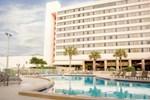 Отель Hilton Ocala