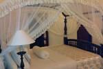 Отель Rock Chalet