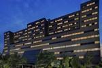 Отель Hilton Woodbridge