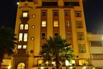 Hotel Casablanca Durango