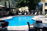 Отель Hotel San Sebastian