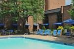 Отель Hilton Parsippany