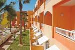 Отель Caribbean World Thalasso Djerba