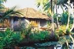 Отель Coir Village Resort