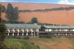 Отель Destiny Farmstay