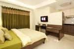 Отель Bizz Tamanna Hotel