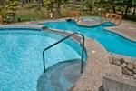 Отель Crystal Paradise Resort Spa & Winery