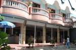 Отель Trudis Place