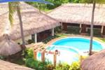 Отель Chiisai Natsu Resort