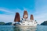 Отель Bhaya Cruises