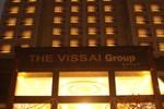 Отель The Vissai Hotel