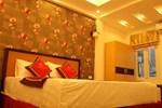 Отель The Vancouver Hotel - Ninh Binh