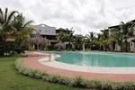 Апартаменты Tamarindo Residence