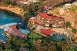 Отель El Santuario Resort & Spa