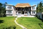 Гостевой дом Casa Corazon