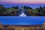 Отель The St. Regis Punta Mita Resort