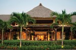 Отель Four Seasons Resort Punta Mita