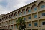 Отель Gran Tuxtepec Plaza