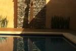 Отель Hotel Casa Tota