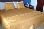 Отель Best Western Riviera Tuxpan