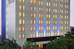 Holiday Inn Express Ahmedabad Ashram Road