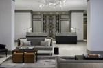 Отель Hilton Dallas-Park Cities
